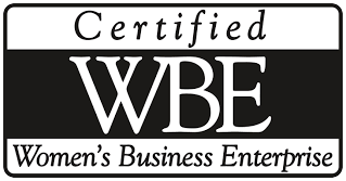 WBE-Certification-outline
