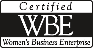 wbe-logo